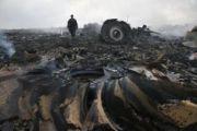 Антонов: спекуляции по MH17 - информационная война против России
