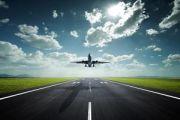 Пассажирские авиаперевозки между Китаем и США в 2014 году превысили отметку в 6 млн человек-раз