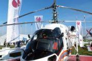 """Гендиректор: """"Вертолеты России"""" имеют заказы на 585 машин почти на 500 млрд рублей"""