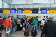 """Полет в Крым обойдется """"отпускным"""" хабаровчанам намного дешевле, чем в Краснодарье"""