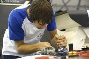 ОАК впервые проведет соревнования молодых рабочих по методике WorldSkills