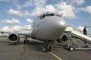 Начальство таможенного поста краснодарского аэропорта осудили за взятки