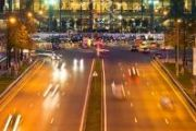 В Домодедово опровергли связь между действиями сотрудников аэропорта и терактом в 2011 году
