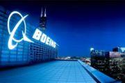 Иран планирует закупать по 80-90 самолетов в год у Boeing и Airbus