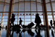ФАС может заморозить тарифы аэропортов