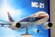 Гендиректор ЦАГИ Сергей Чернышев: Первый полет МС-21 снова может быть отложен