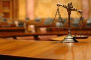Суд вновь признал лидеров профсоюза пилотов виновными в попытке аферы
