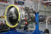 Двигатель SaM146 отработал 100 000 циклов на мексиканских Sukhoi Superjet 100