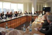 """Генеральный директор АО """"АПЗ"""" Олег Лавричев: """"Давление на оборонку возрастает"""""""