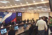 """Сергей Юрасов назначен управляющим директором АО """"Авиастар-СП"""""""