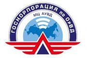 Привлечение молодежи на работу в Московский центр АУВД: практика и опыт