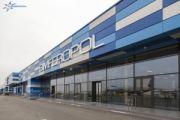 Минтранс РФ предложил экспертам IATA посетить Симферополь