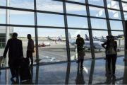 Самолет А330 AirAsia X совершил экстренную посадку в Брисбене после столкновения с птицами