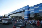 В Симферополь из Санкт-Петербурга запустят 3 дополнительных рейса