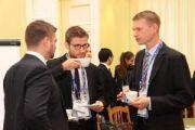 """ФГУП """"ЦАГИ"""" провел семинар для молодых ученых IFAR"""