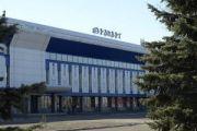 Аэропорта Абакана в I полугодии снизил пассажиропоток на 2% из-за отмены рейсов в Иркутск и Норильск