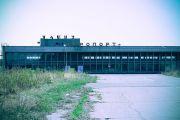 Александр Карлин вновь поднял тему воссоздания трех алтайских аэропортов