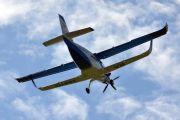 Награждение сотрудников СибНИА, приуроченное к созданию первого в России цельнокомпозитного самолета-демонстратора технологий