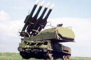 Войсковая ПВО даст отпор высокоточному оружию