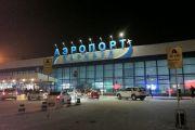 Открыта продажа билетов на прямой рейс Барнаул - Симферополь