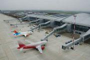 Ростовский аэропорт определил самые пунктуальные авиакомпании