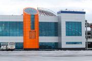 Алиханов: Калининград заинтересован в привлечении лоукостеров в аэропорт Храброво