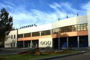 Градостроительный совет Чувашии одобрил проект переустройства чебоксарского аэропорта