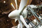 ОДК представляет на МФД-2018 в Москве основные достижения российского двигателестроения