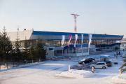 Красноярский аэропорт будет развивать международный грузовой хаб
