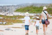 Гости островов Кабо-Верде смогут отправлять багаж в аэропорт прямо из отеля