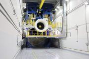 Производитель двигателя ПД-14 прошел очередной этап сертификации EASA