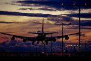 Пассажиры с загоревшегося Ту-204 вылетели из Уфы в Сочи