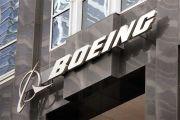 Boeing получил заказ на поставку ВМС США первых беспилотников-заправщиков