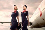 В бархатный сезон снижены субсидированные тарифы на авиабилеты в Симферополь