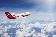 """Авиакомпанию """"КрасАвиа"""" оштрафовали на 50 тыс. рублей за нарушения при закупках"""
