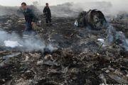 В Нидерландах призвали к участию всех сторон в расследовании крушения MH17