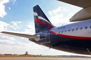 Уход Аэрофлота с сахалинского рынка ставит под угрозу доставку специализированного диагностического медоборудования