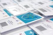 Открыта регистрация участников на 11-й Вертолетный форум