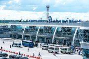 Сибирские инженеры предложили назвать аэропорт Новосибирска именем академика Чаплыгина