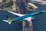 Vietnam Airlines объявляет о расширении транзитной программы на рейсах из москвы в Сидней через Ханой
