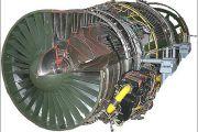 В Минобороны поставят свыше 20 двигателей для модернизированных Ту-160