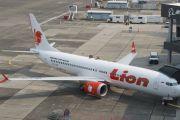 Представители Boeing прибыли в Индонезию для расшифровки черного ящика