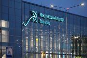 Волгоградский аэропорт обслужил меньше грузов