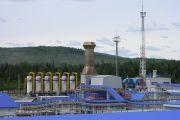 """Компания """"ОДК-Газовые турбины"""" поставит газоперекачивающие агрегаты ГПА-16 для проекта """"Сила Сибири"""""""