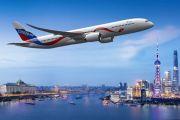 Франция может принять участие в создании российско-китайского самолета CR929