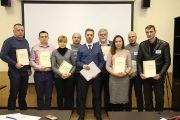 Сотрудники ВИАМ прошли обучение по развитию управленческих навыков