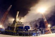 """Газоперекачивающие агрегаты """"ОДК - Газовые турбины"""" введены в эксплуатацию в составе самого мощного в России Заполярного нефтегазоконденсатного месторождения"""