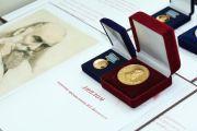 Награждены победители конкурса имени профессора Н.Е. Жуковского за 2018 год