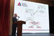 Холдинги авиационного кластера Госкорпорации Ростех продемонстрировали своим поставщикам требования нового национального стандарта о работе в области качества