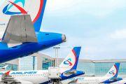 """""""Уральские авиалинии"""" не планируют отказываться от покупки Boeing 737 Max 8"""